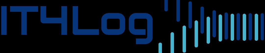 IT4Log Logistik-Blog