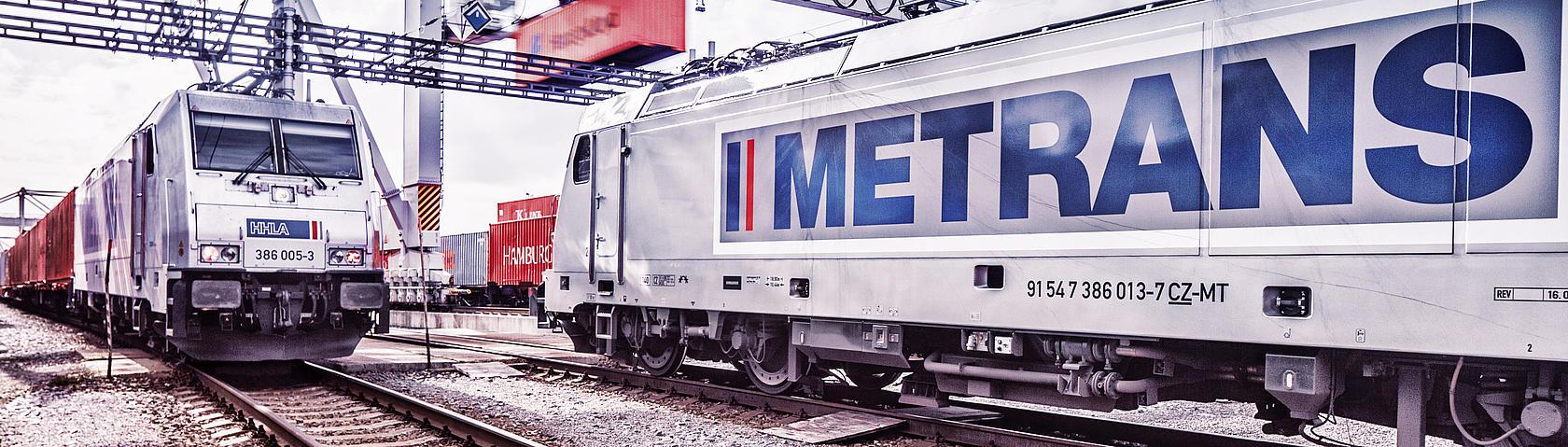 Metrans