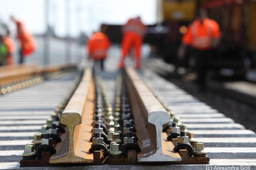 Rail_closed