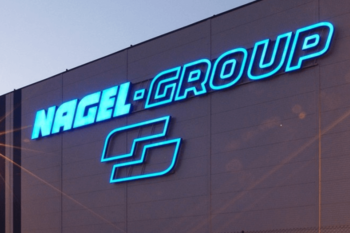 Nagel-Group